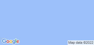 Google Map of Casey Nelson LLP's Location